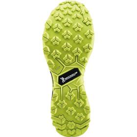 Garmont 9.81 Bolt Sko, grå/grøn
